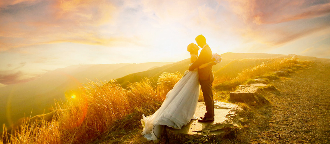 熊本エリアの撮影プラン一覧はこちら | 前撮り・結婚写真・ブライダル撮影専門スタジオフィール
